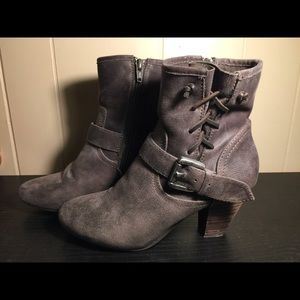 Report super cute ankle boots